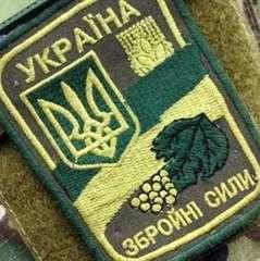 В Україні бойові військові частини до 2020 року оснастять радіостанціями Aselsan