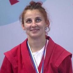 Чемпіонат світу із самбо в Сочі: українці завоювати 5 медалей в перший день