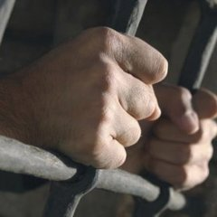 У Туреччині затримали близько 100 іноземних громадян