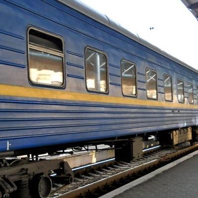 Постпред президента України в АРК пропонує повністю припинити пасажирське сполучення із РФ