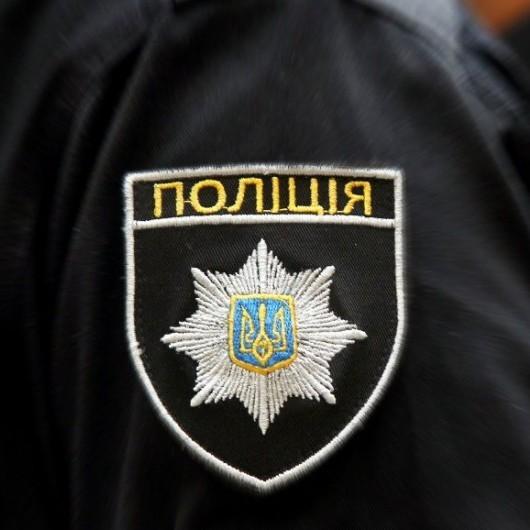 На Запоріжжі внаслідок ДТП загинув поліцейський