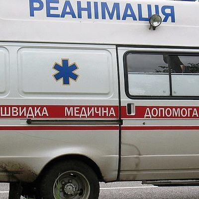 На Харківщині 2-річна дитина наїлась отрути для тараканів