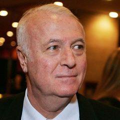 У Росії знайшли журналіста із простреленою головою