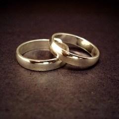 На Вінничині юнак одружився на власній бабусі-інваліді щоб «відкосити» від армії (відео)