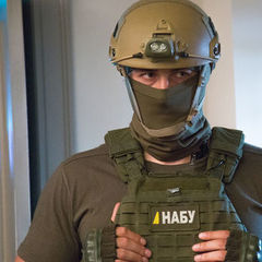 Поліція відкрила кримінальне провадження щодо порушення недоторканності житла співробітником НАБУ