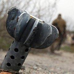 АТО: бойовики 23 рази порушили «тишу», ситуація загострюється