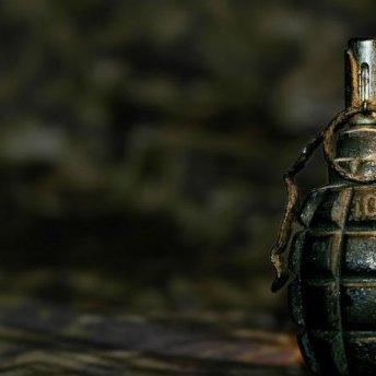 У багатоповерхівці в Черкасах пролунав вибух: є жертва