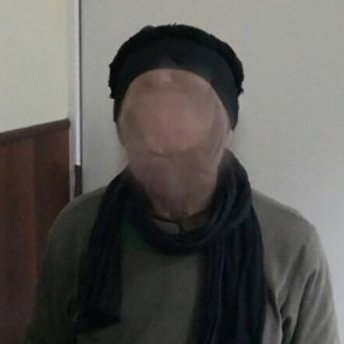 Правоохоронці затримали жінку, яка протягом трьох тижнів «мінувала» Вишгородську ГЕС