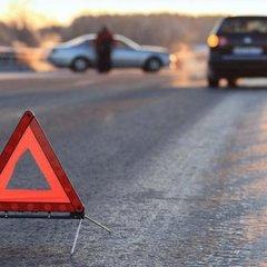 Унаслідок страшної ДТП на Чернігівщині загинули люди