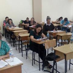 У школах Бразилії вивчатимуть українську мову (фото)