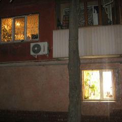 У Костянтинівці молодик вирішив похизуватись перед гостем гранатою, а потім викинув її на вулицю