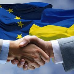 Євросоюз виділить Україні € 1,3 млн на підтримку культури
