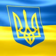 Рада розгляне законопроект про Прапор і Тризуб