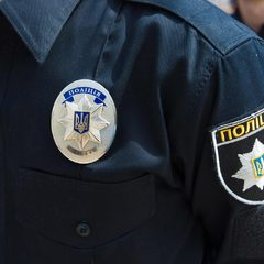 15 листопада презентують Стратегію розвитку МВС України до 2020 року