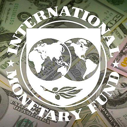 МВФ виділить Україні наступний транш не раніше 1-го кварталу 2018