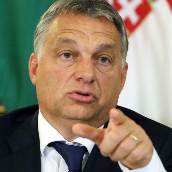 Угорщина обіцяє тиснути на Київ, навіть якщо «Венеціанка» захистить освітній закон