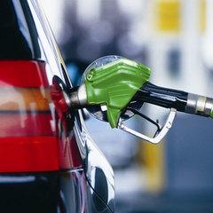 В Україні знову подорожчав бензин