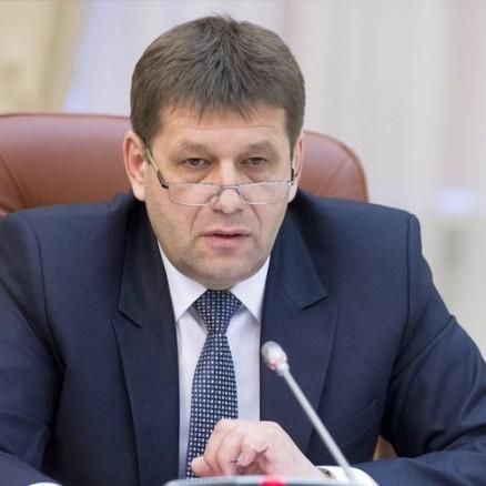 В уряді пояснили, чому в Україні досі немає повноцінного ринку газу