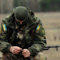 На Донбасі незаконні збройні формування 14 разів порушили перемир'я, - штаб