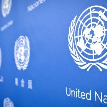 Вже 40 країн приєдналися до резолюції ООН щодо Криму