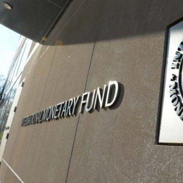 МВФ погіршив прогноз інфляції для України