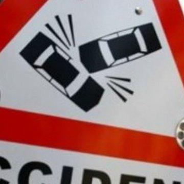 У Румунії п'яний священик на смерть збив людину і втік з місця ДТП