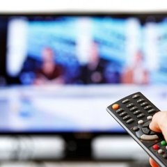 Уряд вирішив залишити 10 мільйонів телеглядачів без ефірного телебачення