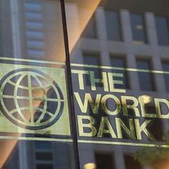 У Світовому банку заявили, що земельна реформа значно пришвидшить розвиток України