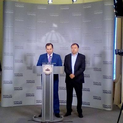 Нардепи пояснили, чому на Різдво українці мають відпочивати два дні