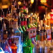 Акциз на алкоголь у 2018 році підвищувати не будуть