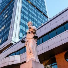 Апеляційний суд Києва відмовився арештувати сина Авакова