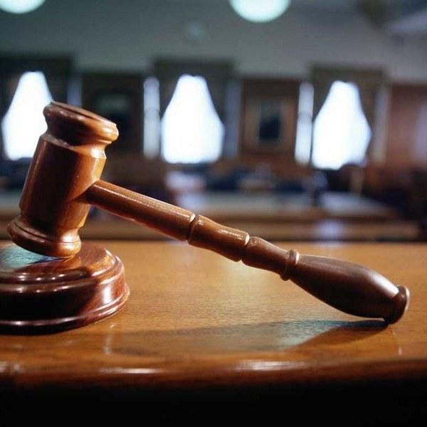 Суд почав банкрутство авіакомпанії Коломойського