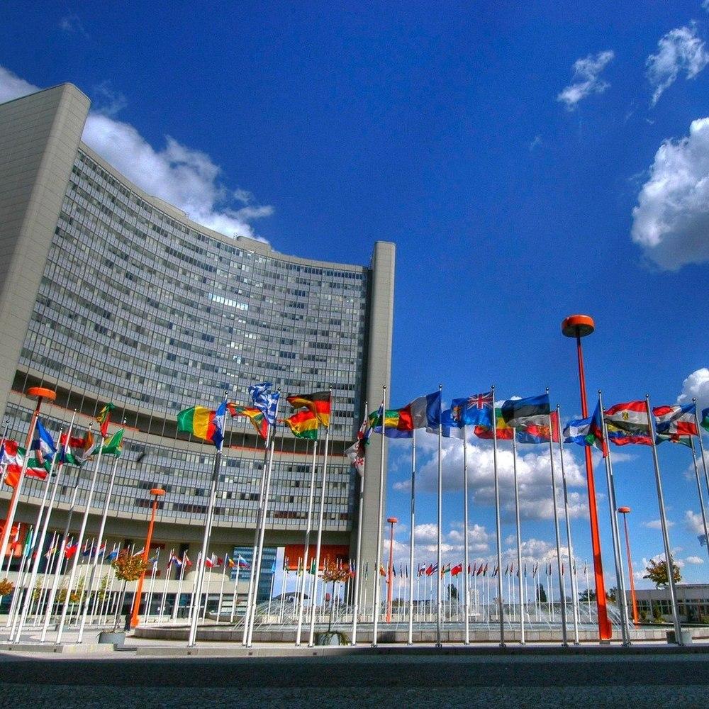 В ООН ухвалили оновлений проект резолюції щодо Криму
