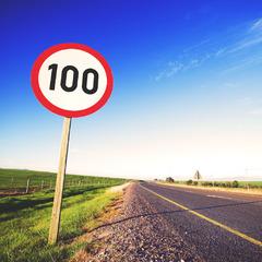 У Брюсселі хочуть обмежити швидкість до 30 км/год