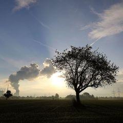 Паризька кліматична угода під загрозою - генсек ООН
