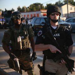 Стрілянина в Каліфорнії: загинули п'ять людей, поранені діти