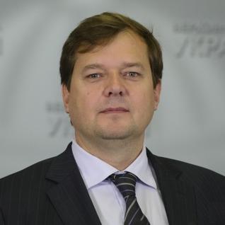 Нардеп пригрозив виїхати до Росії й прихопити Мелітополь (відео)
