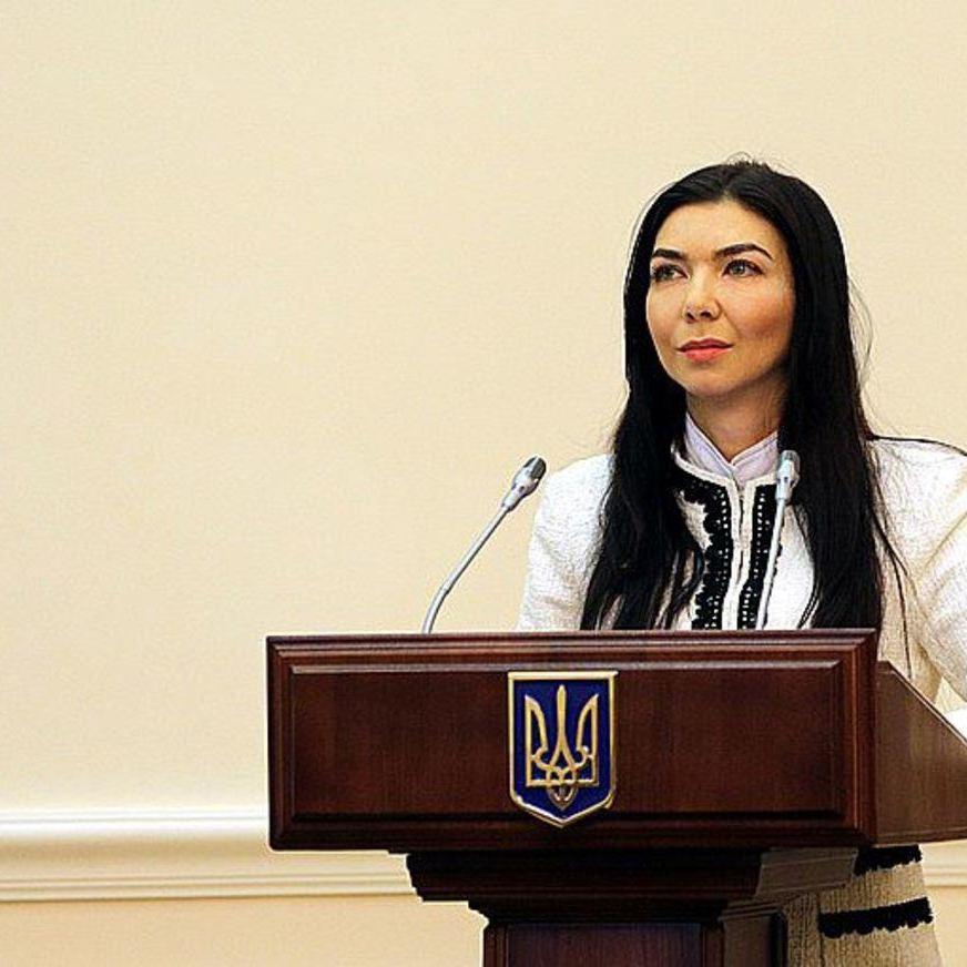 В Україні запровадять єдину службу екстреної допомоги «112», — МВС