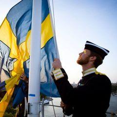 Швеція приєднається до Канади для підготовки українських військових