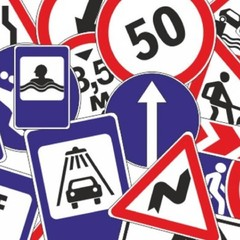 Кабмін прийняв зміни до правил дорожнього руху