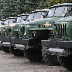 В НАБУ розповіли, як Міноборони розкрадає паливо для армії