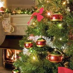 Відтепер 25 грудня визнано офіційним святковим днем в Україні