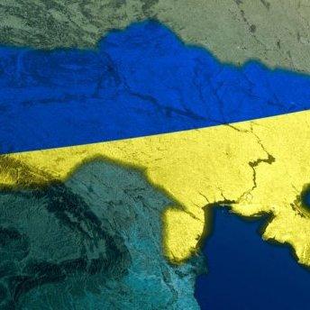 Питання Криму включили у законопроект щодо реінтеграції Донбасу