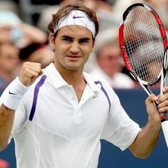 Тенісист Федерер став лідером у світі за сумою призових в спорті
