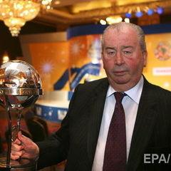 Колишній віце-президент ФІФА отримав не менше ніж  млн перед виборами господаря ЧС 2022 – свідок