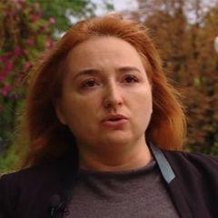 Україна наполягає на доступі ОБСЄ до неподконтрольної ділянки кордону з Росією – Оліфер