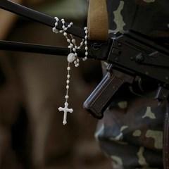 Доба в АТО: 16 обстрілів, постраждалих немає