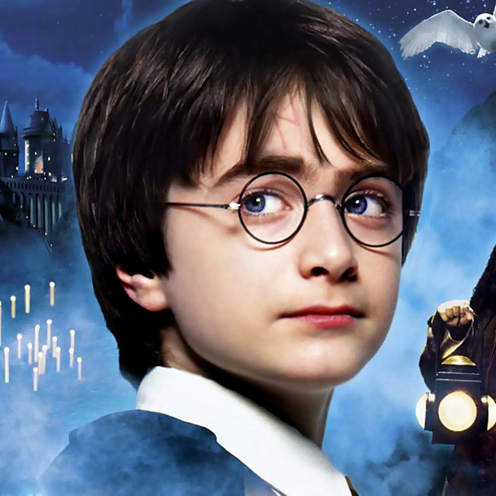Перше видання про Гаррі Поттера продано за $ 140 тисяч