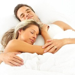 Названо головну умову щасливого шлюбу