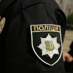 На Київщині двоє чоловіків зґвалтували поліцейського